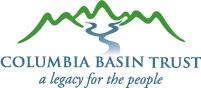 Columbia Basin Trust logo